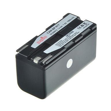 Jupio Bateria BP-617