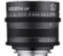 XEENcf_85mm_Front-.png