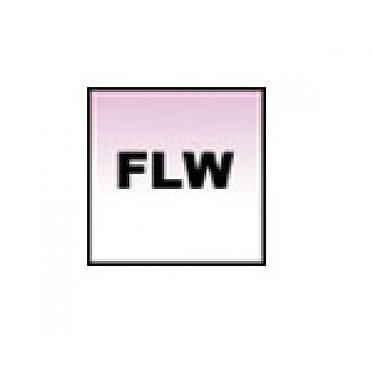 Cokin Filtro X036 Degradê FLW