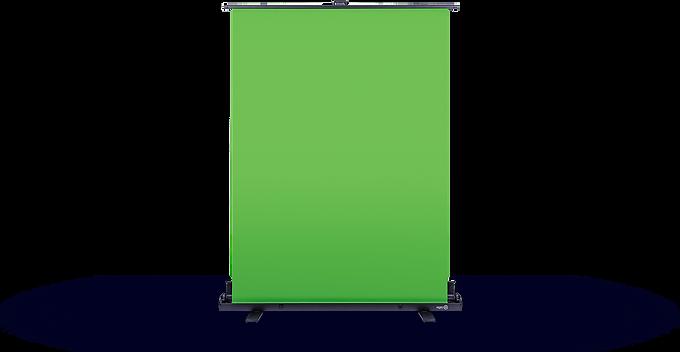 Elgato Green Screen - Croma