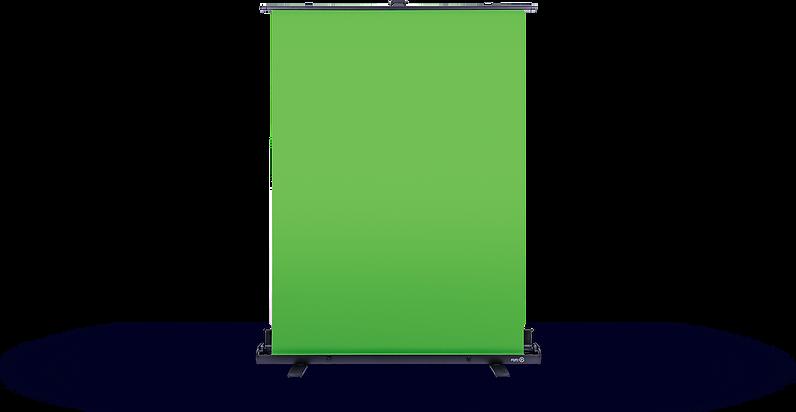 elgato_green_screen_chao_1.png