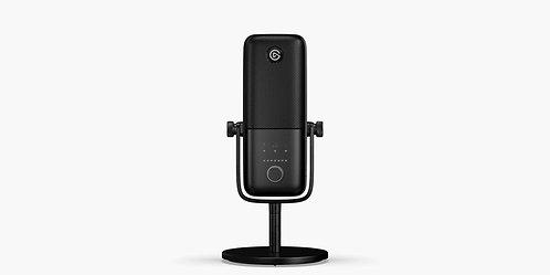 Elgato Wave 3 - microfone