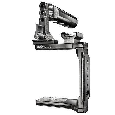 Walimex Pro Aptaris - Universal Camera Cage
