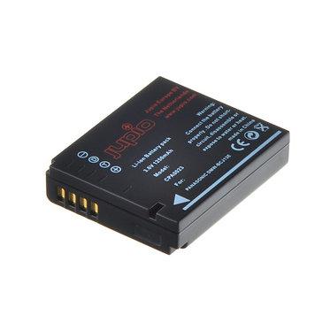 Jupio Bateria DMW-BCJ13E