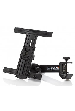Bespeco TAB 130 Suporte p/Tablet