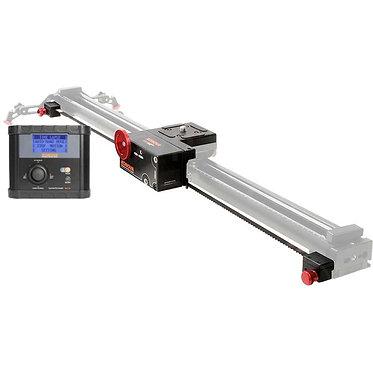 Konova Kit MSS Smart para Slider - 1/250