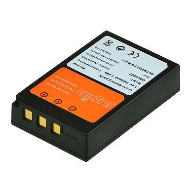 Jupio Bateria BLS-1