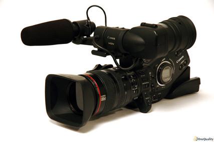 Canon-XL-H1 3 LRG