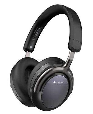 Saramonic Auscultadores SR-BH900