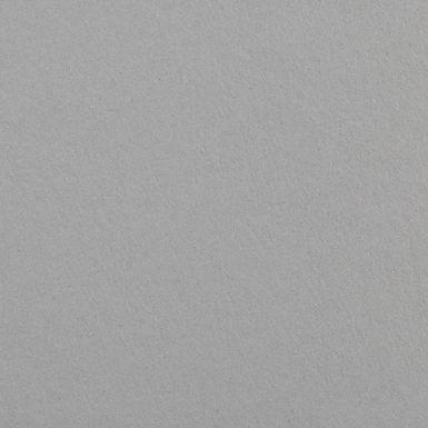 Colorline Fundo Cartolina 58 Slate Grey - 2,72x11mt