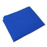 Chroma azul 10x7