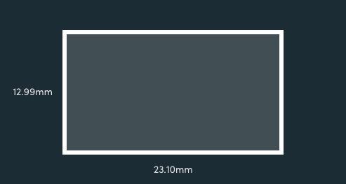 blackmagic_sensor-six.jpg
