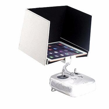 DJI-Controller Monitor Parabol Tablet