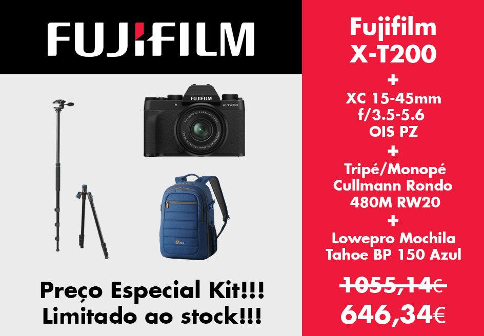 promos_fujifilm_XT200_tripe_mochila_kit.jpg