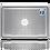 Thumbnail: G-RAID with Thunderbolt 3 + USB
