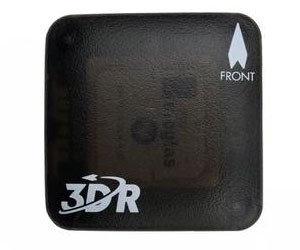 3D Robotics Módulo GPS para IRIS+