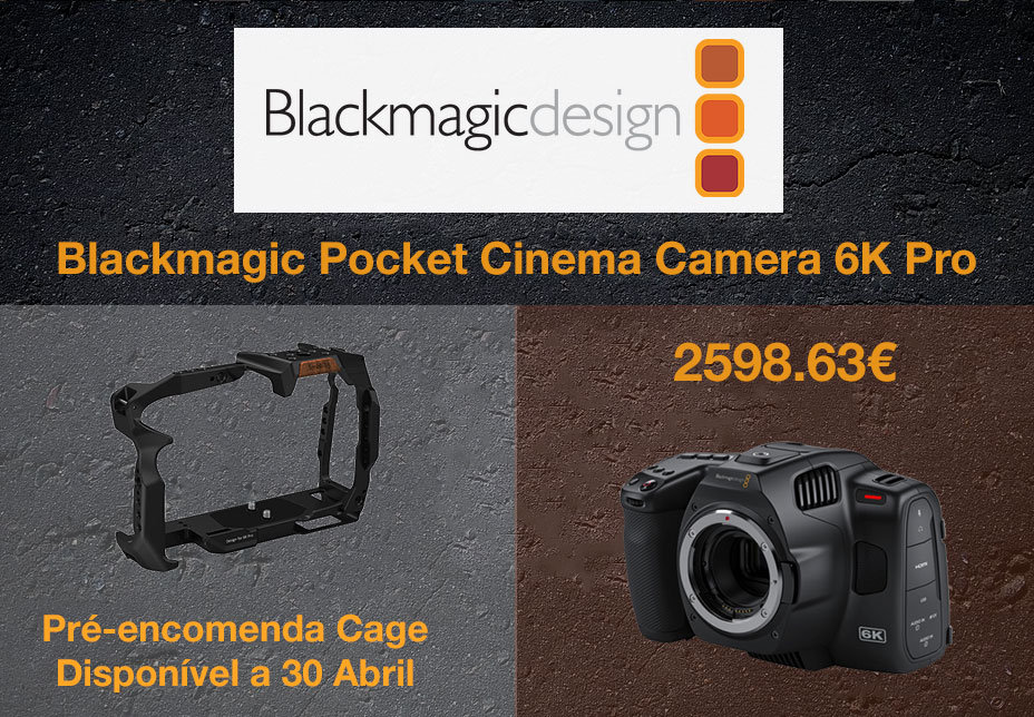 banner_blackmagic-pocket-cinema-camera-6