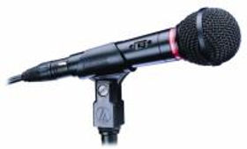 Audio Technica AT BOOT 4L