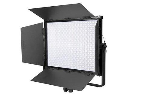 Nanlite MixPanel 60 LED RGB