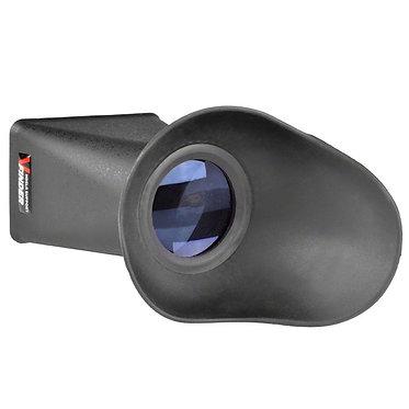Walimex Viewfinder Visor LCD 3'' 3:2
