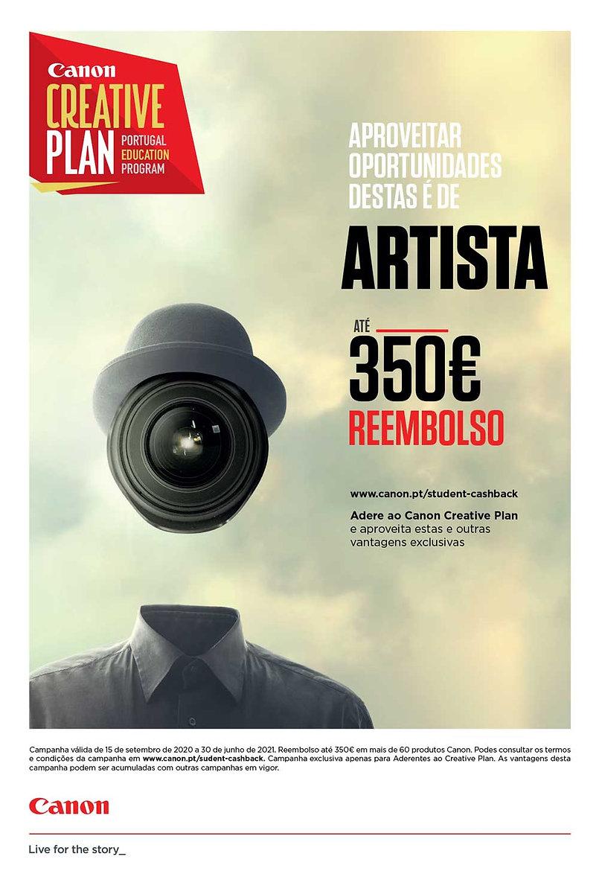 cartaz-campanha-estudantes-canon.jpg