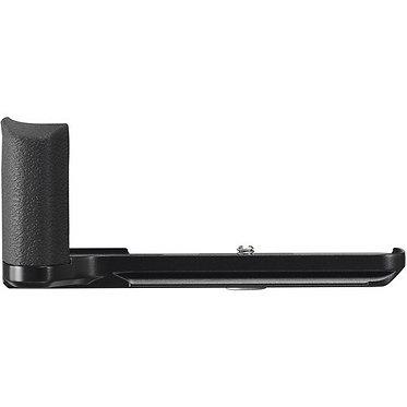 Punho metálico para Fujifilm X-T3