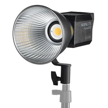 Nanlite Forza 60B LED Bicolor