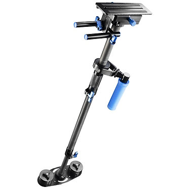 Walimex Pro Stabypod - Steadycam 120cm