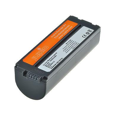 Jupio Bateria NB-CP2L