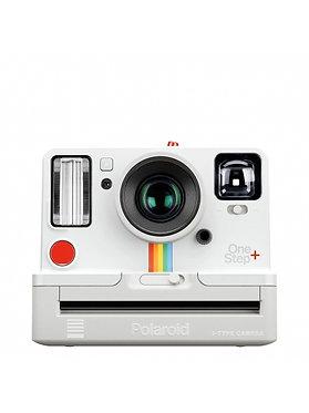 Polaroid OneStep + Black/White