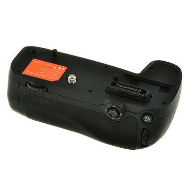 Jupio Punho similar ao Nikon MB-D15