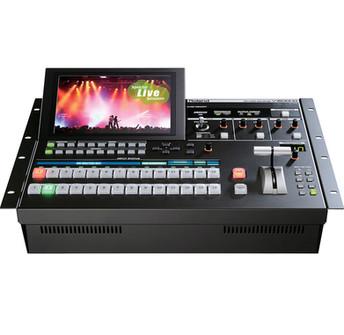 Roland V-1600 HD