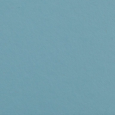 Colorline Fundo Cartolina 02 Sky Blue - 2,72x11mt