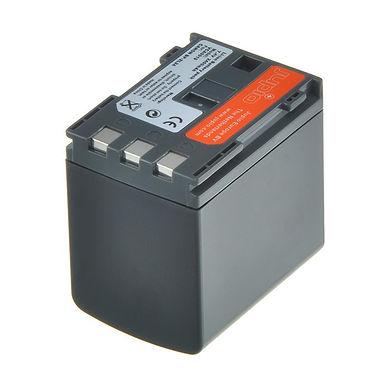Jupio Bateria BP-2L12,14