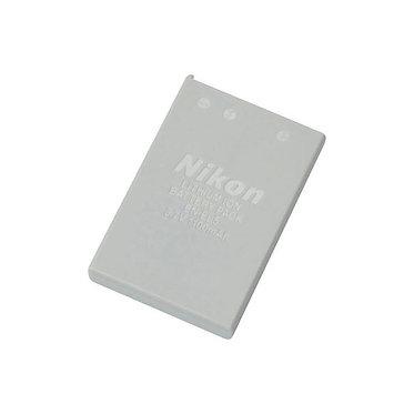 Nikon Bateria EN-EL5