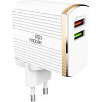Easy Mobile carregador de parede power QC 3.0