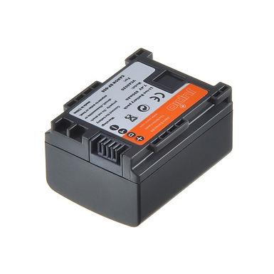 Jupio Bateria BP-808