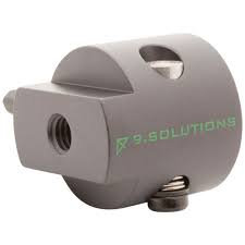 9.Solutions - Snap-in-Socket