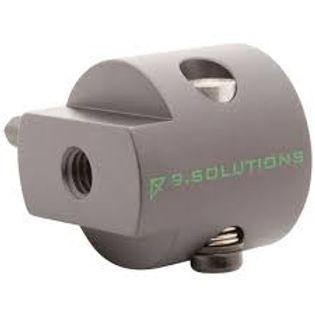 9.Solutions - Snap-in-Socket