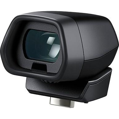 Blackmagic Design Pocket Cinema Camera Pro EVF - Visor p/ 6K Pro