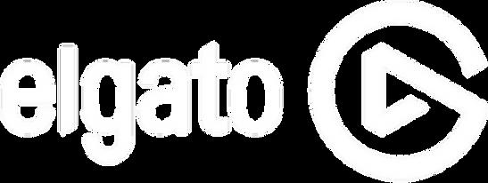 elgato-logo2.png