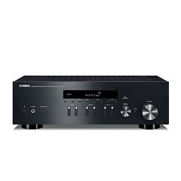 Yamaha R-N301 HiFi Receiver