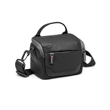 Manfrotto MBMA2SB-XS Bolsa Advanced 2 Shoulder Bag XS