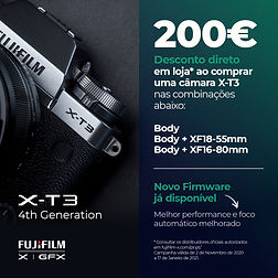 X-T3_Campanha_1200x1200_PT.jpg