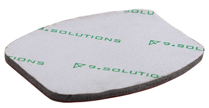 9.Solutions - Adhesive Tape