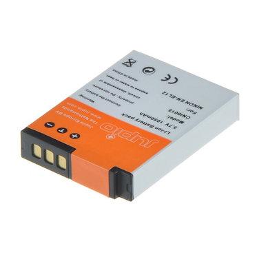 Jupio Bateria EN-EL12