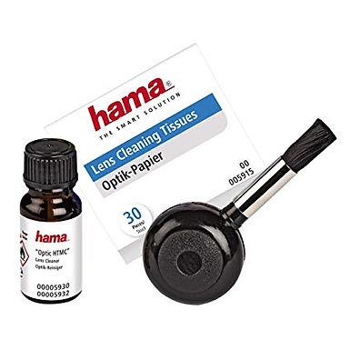 Hama Cleaning set