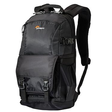 Lowepro Mochila Fastpack BP 150 AW II - Preto