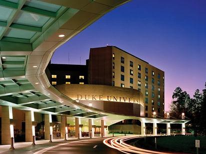 Duke University Hospital.jpg