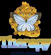 Logo_PNGTransparent.png